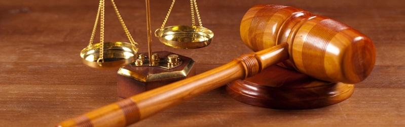 Авто-Юрист: помощь при ДТП и защита в суде