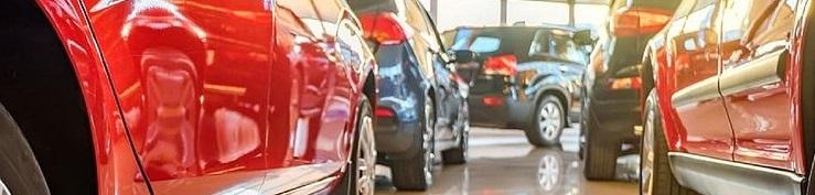 Обзоры рынка автомобилей, страхования, запчастей, автотуризма