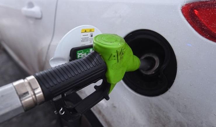 Автомобильные мифы про бензин и машины
