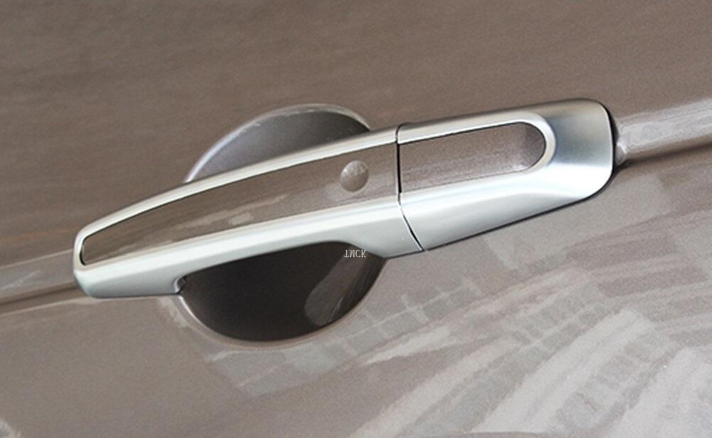 Полироль для хрома автомобиля