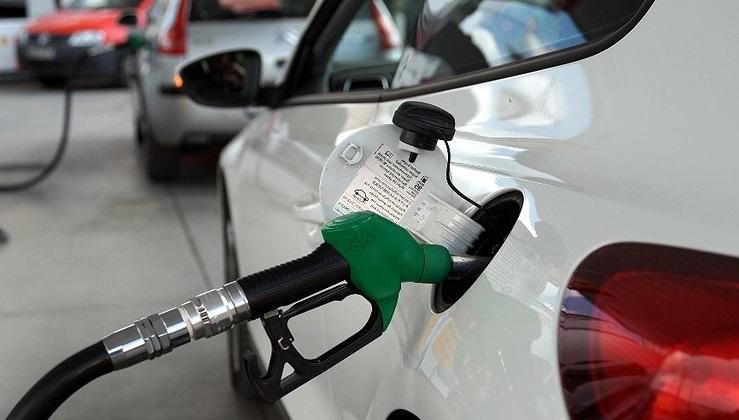 Срок хранения бензина и как его увеличить