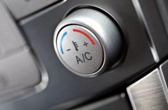Лучший очиститель кондиционера автомобиля: аспекты выбора