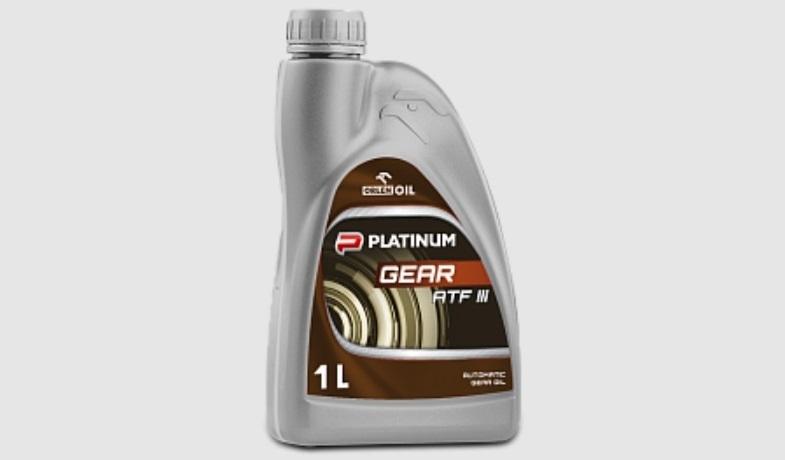 Это масло подходит под требования разных автопроизводителей