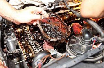 Летняя вязкость моторного масла в авто: мифы и реалии
