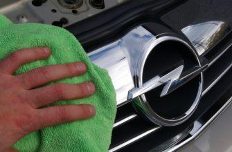 Полировка хрома на автомобиле: изучаем разные способы